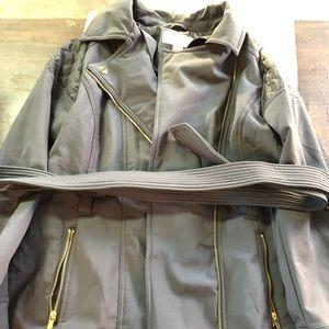 Michael Kors Women's Coat